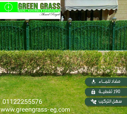 Products-greengrass